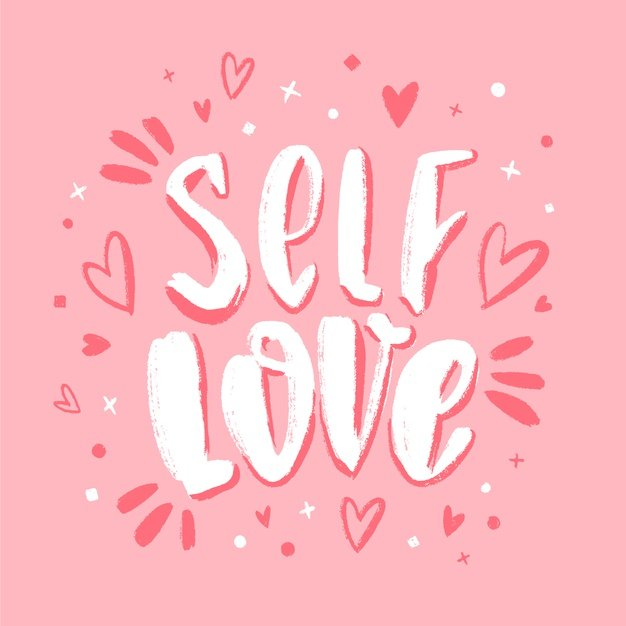 Self-love and its essence